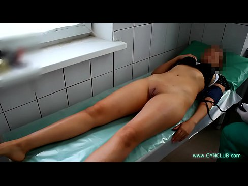 porn video HD Free dripping pussy movies