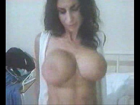 Sarah Louise Young 30 - XNXX.COM