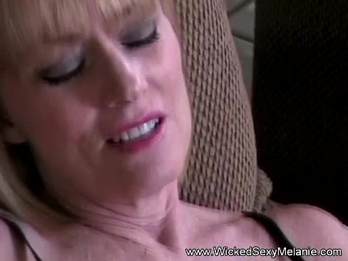 Big tited asian porn