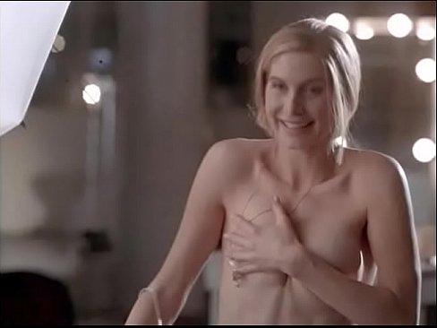 Redtube french maid