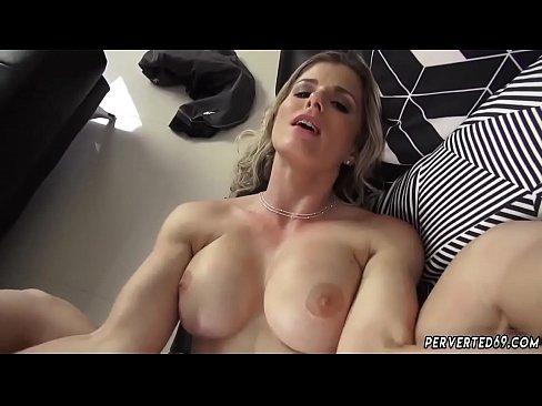 Live Sex Milf