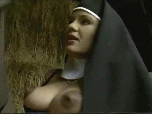 nayanathara red pussy nude fucking