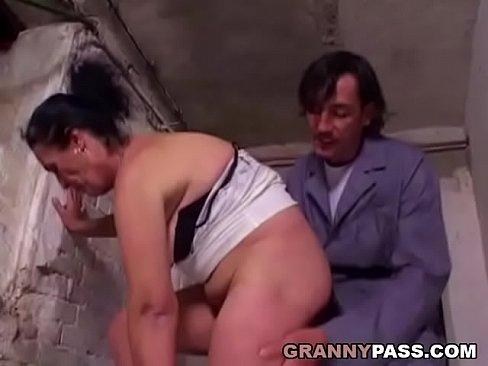 Naked big butts pics