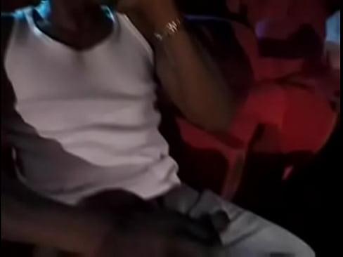 Porn double video