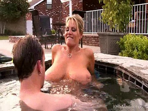 Hot Girl Big Tits Ass Fucked