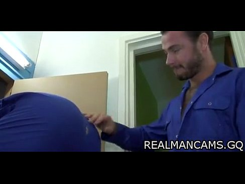 Plumbers Fucking On The Job Realmancams Gq Xnxx Com