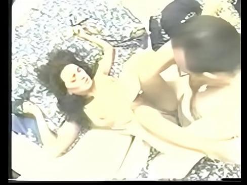 Amateur sex video mature