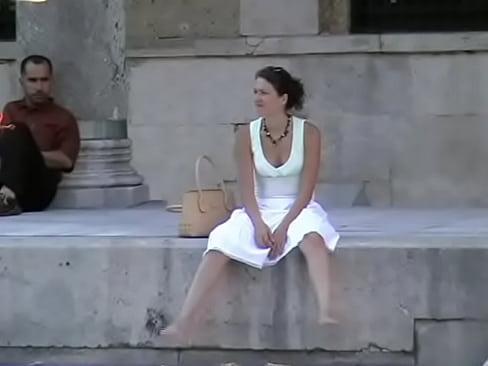 Aliexpress.com: Acheter Femmes Sexy Chaude Culottes