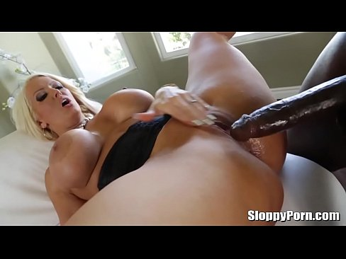 Amrican naked girl sexy