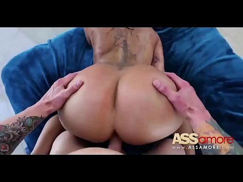 japanese girls sex anal sex