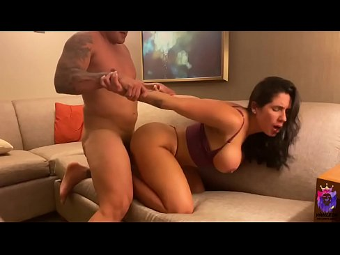 Thick Big Ass Latina Bbc