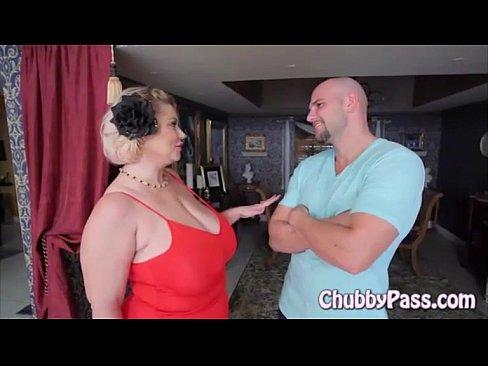 fat ass white porn stars