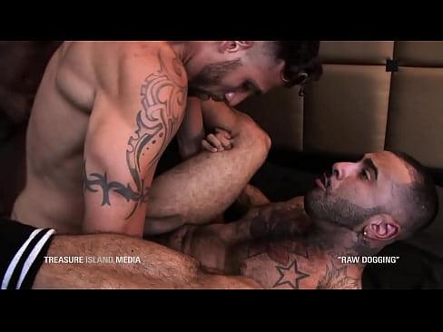 Baka lezbijski porno videi