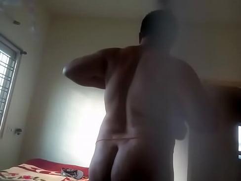 sexy milf wide hips small waist