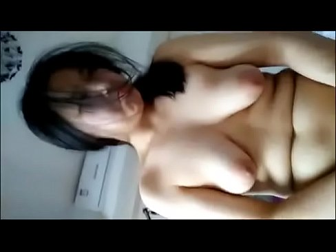 Chinese mother fucks son