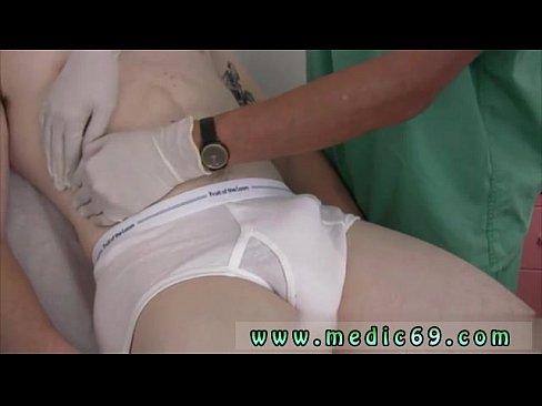 Shruti hassan hot nude photos