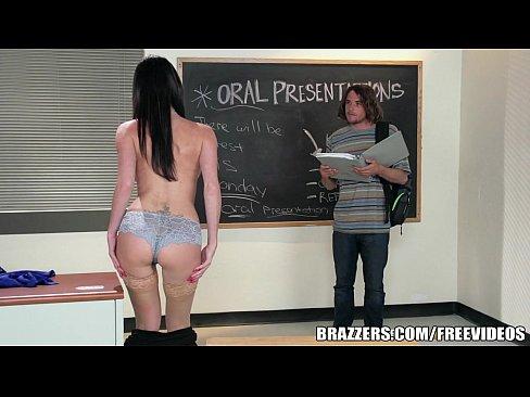 English sexy pic video