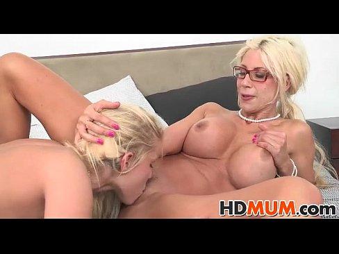 Sexy bf video kannada