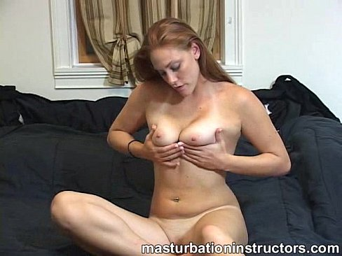 Sexy amateur milf photos