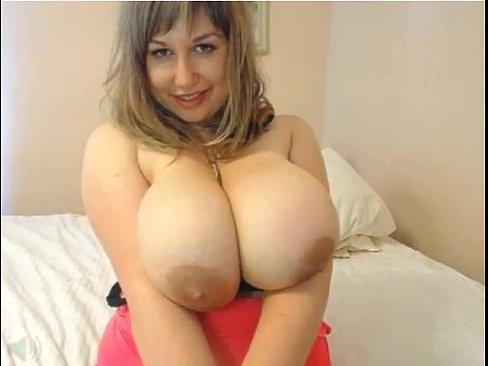 British amateur wife share
