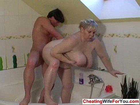 Video porn 2020