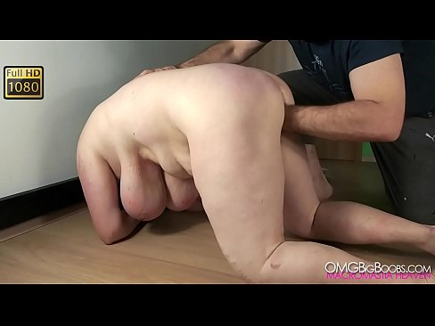 Cory recommends Drunk gf anal