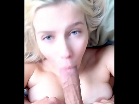 mary queen anal porn