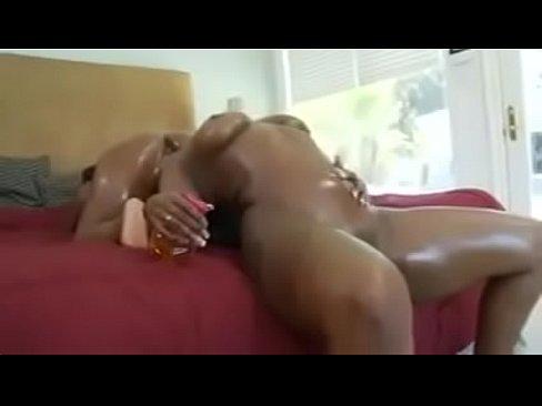 Black Pussy Licking Xnxx Com