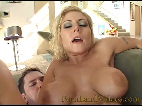 Lesbian Sucking Big Boobs