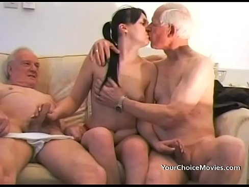 Love balls porn