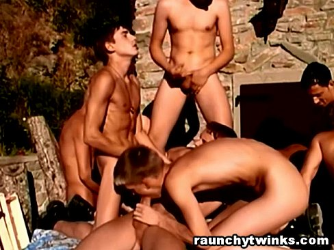 hot sexy babe naked finish blowjobs gif