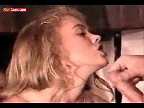 Vintage Blonde Teen Wants Cum Xnxx Com