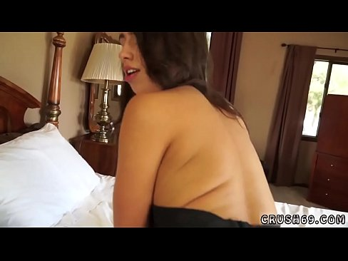 Juliette binoche sex porn