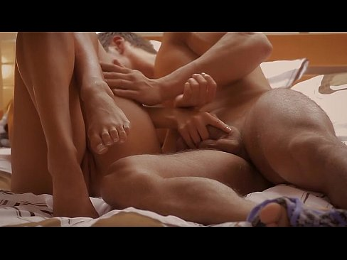 Full naked sex film