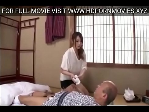 Japanese Wife Fuck Boss