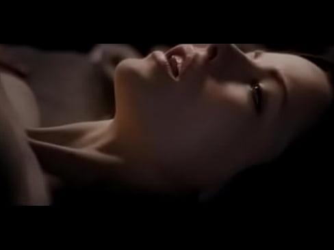 Sex kate scene beckinsale 11 Celebs