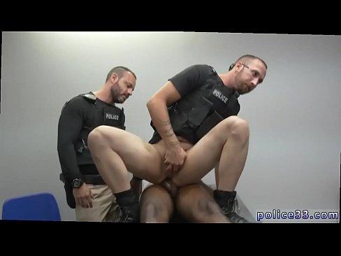Porno prostitution gay