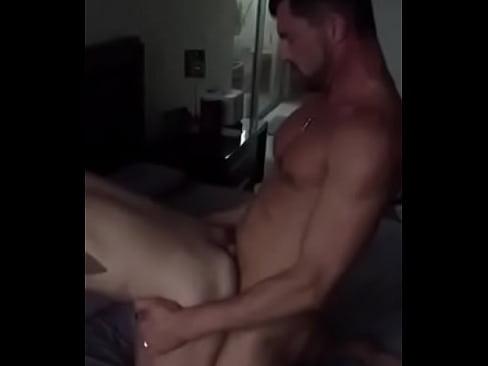 Homemade Gay Porn With Hot Dilf Xnxx Com