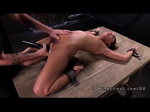 Pov bbw wife orgasm