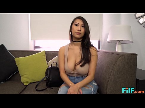 are not right. luscious virgin reveals hymen and flashes perfect ass are mistaken