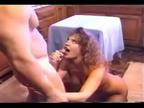 Video call with pornstar