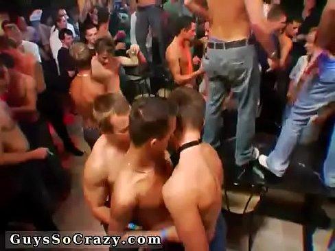 Stor penis selfie
