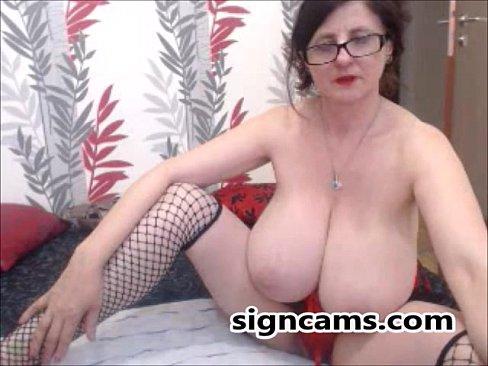Big boob latino lesbions