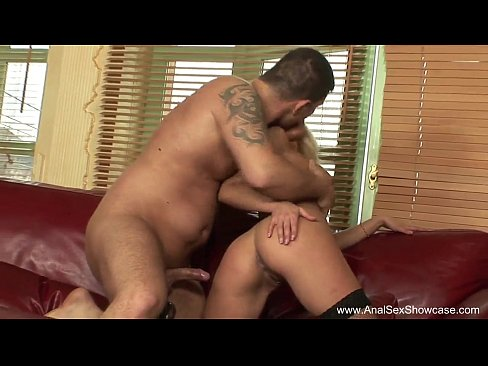 Old wife likes big dlck cocks