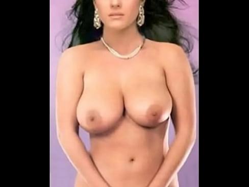 ghetto latina porn