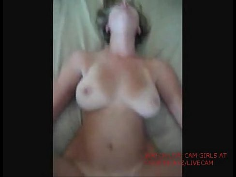 Friend Fucks sex pic