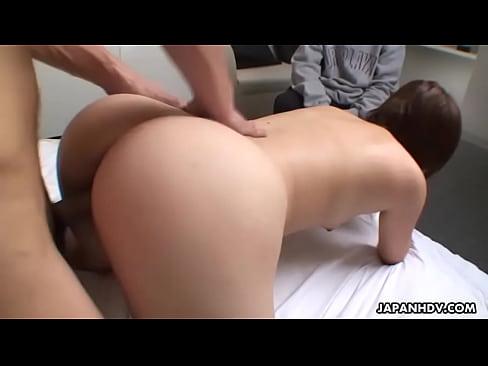 hot sexy naked school teachers