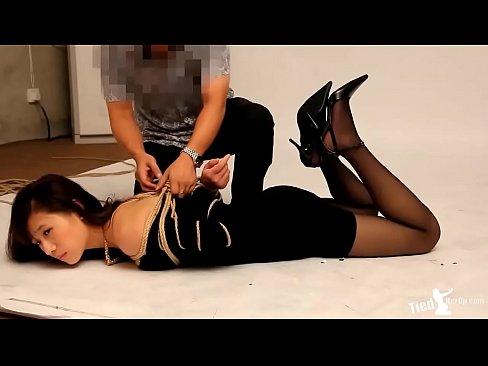 Sensual jane porn pics
