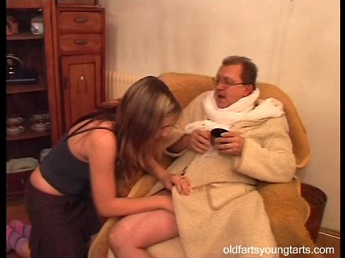 Nasty old nataly with her pussy man ravish this idea