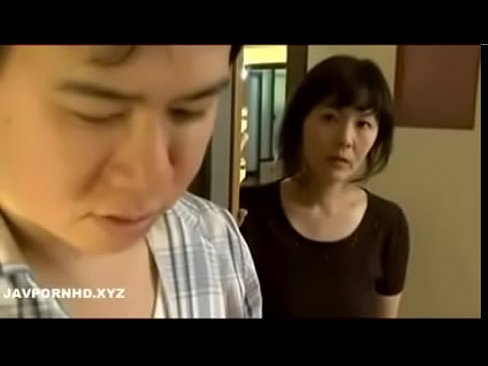 Pity, rapped milf japanese mother agree with